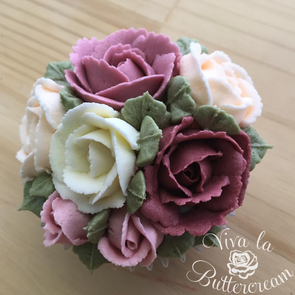 Country-Rose-Bouquet-FI-e1489795075942.jpg