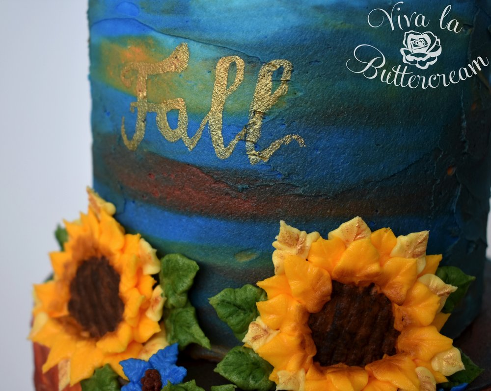 Close up of Fall - Sunflowers.jpg