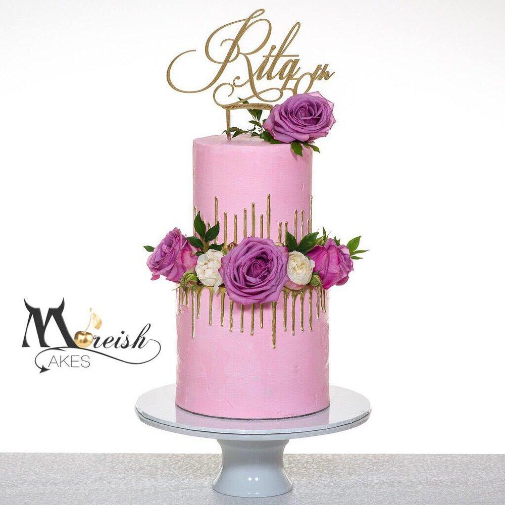 Moreish Cakes.jpg