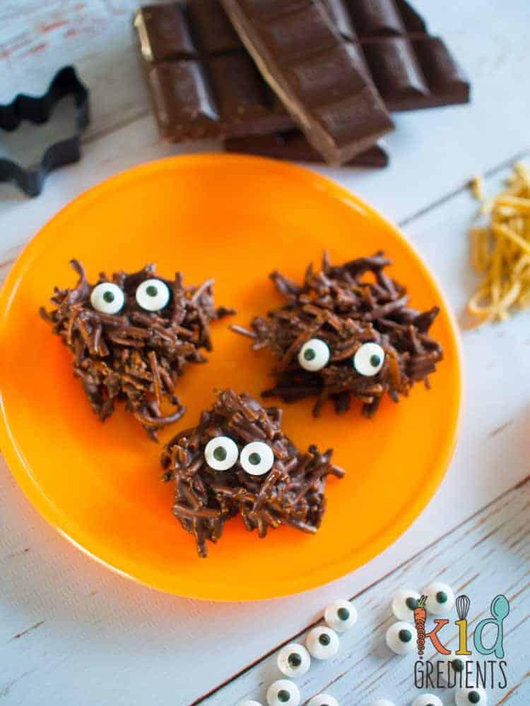 chocolate-swamp-monsters-3.jpg