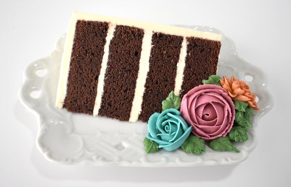 Close Up Cake Slice.jpg