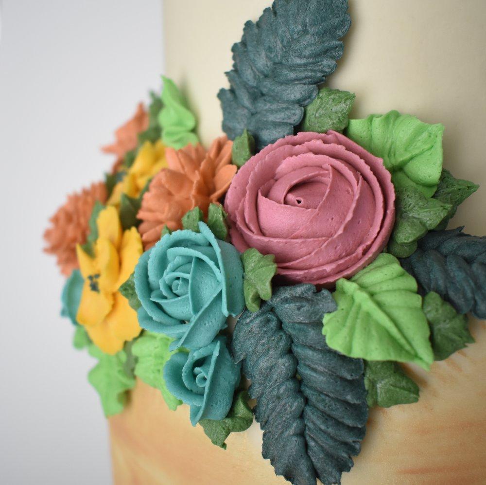 Close Up Flowers.jpg