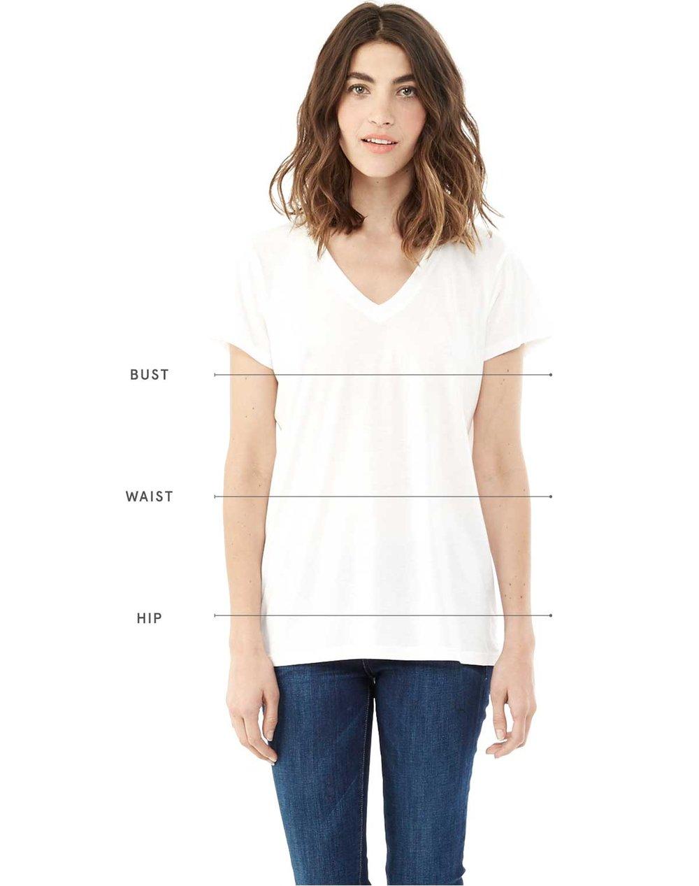 womens_size_graphic.jpg