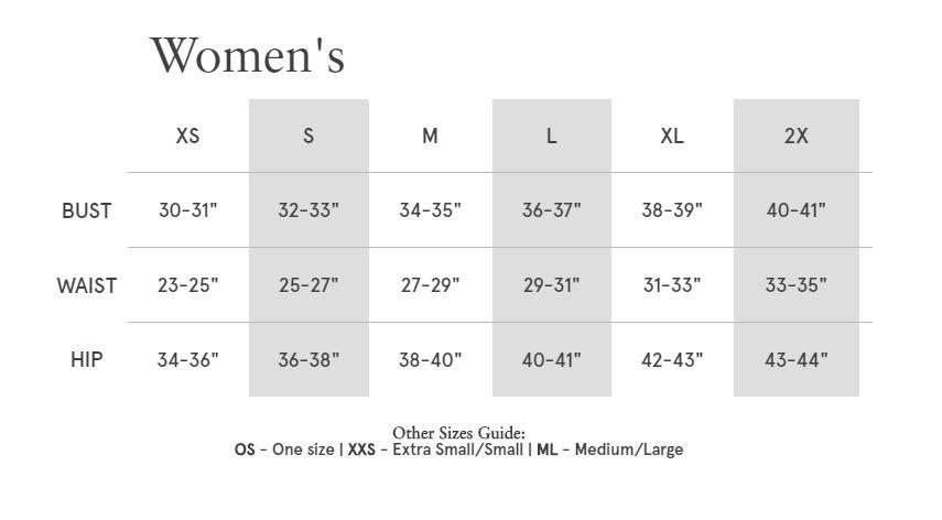 Women's Fit.JPG