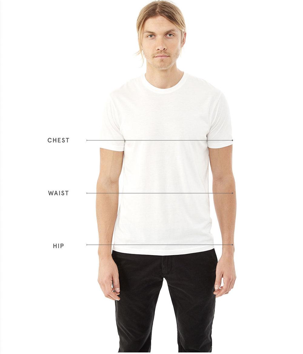 mens_size_chart.jpg