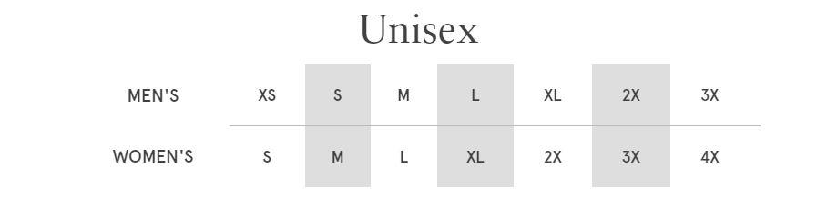 Unisex Fit.JPG