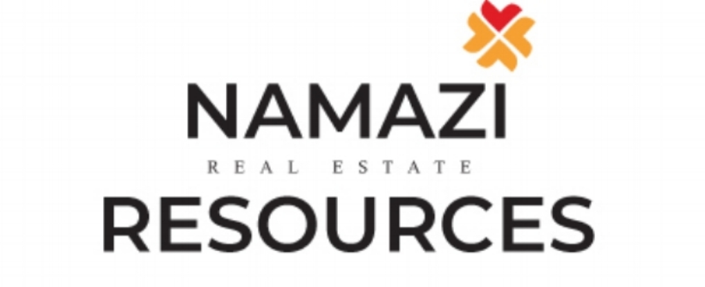Namazi Real Estate Resources