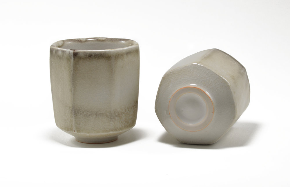 geo cups.jpg