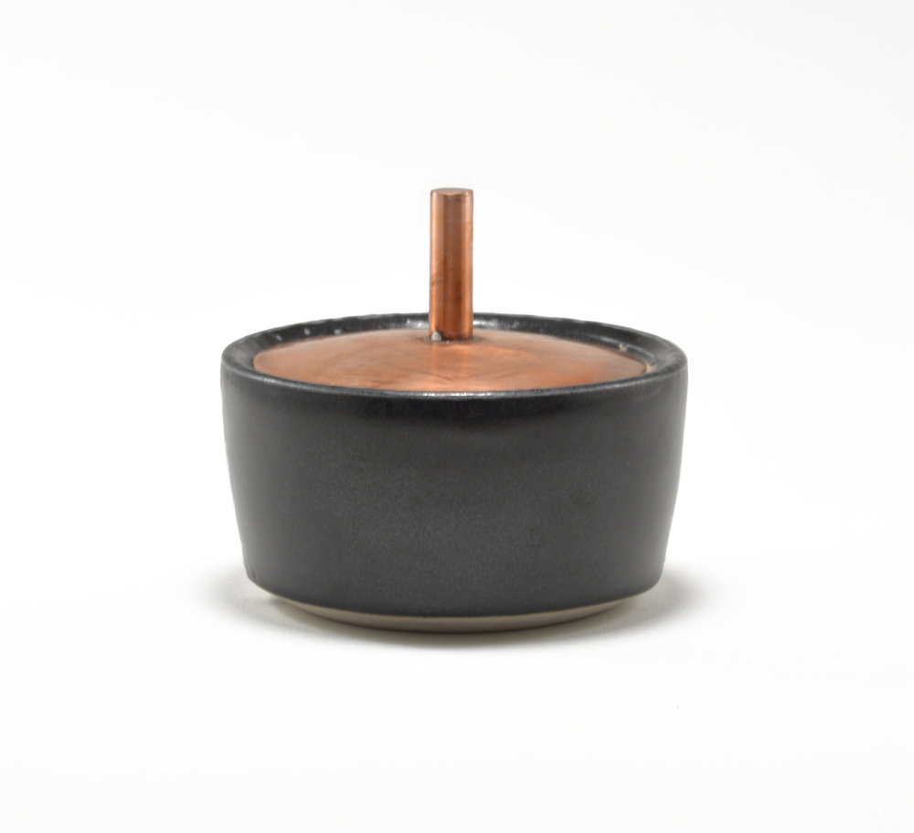 black copper lid.jpg