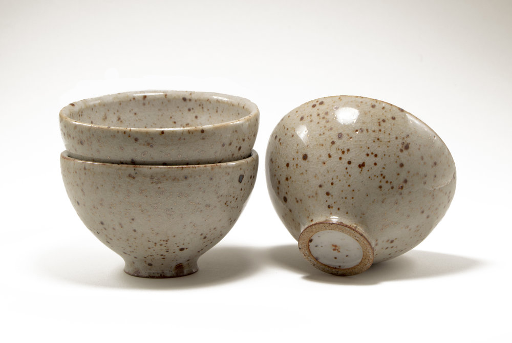 Shino Bowls.jpg
