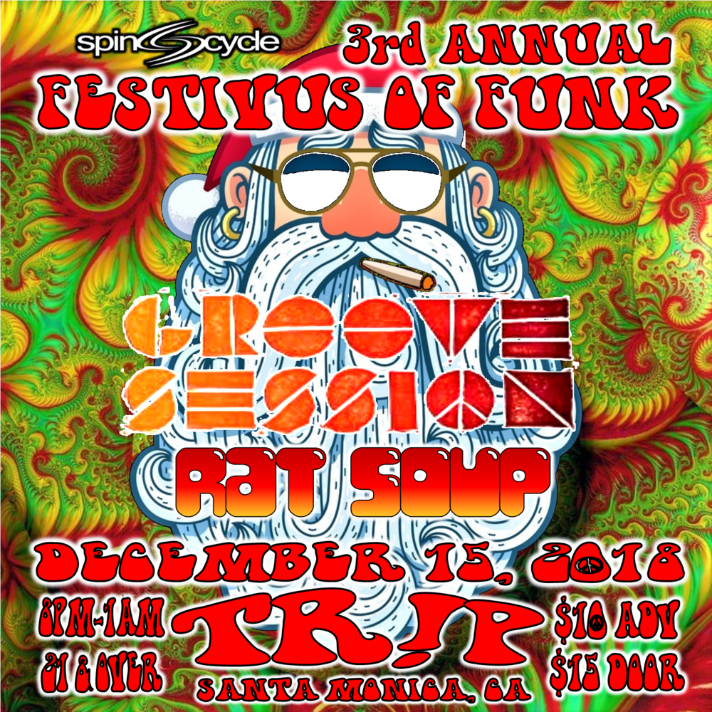 FINAL GROOVESESSION FESTIVUS OF FUNK - TRIP 12.15.18 IG.PNG