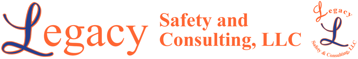 Legacy Safety & Consulting