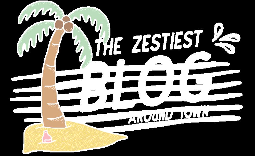 the-zestiest-blog-2.png