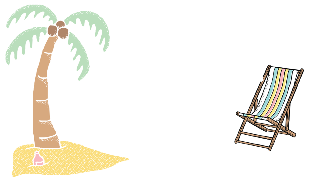 roseade-bar.png