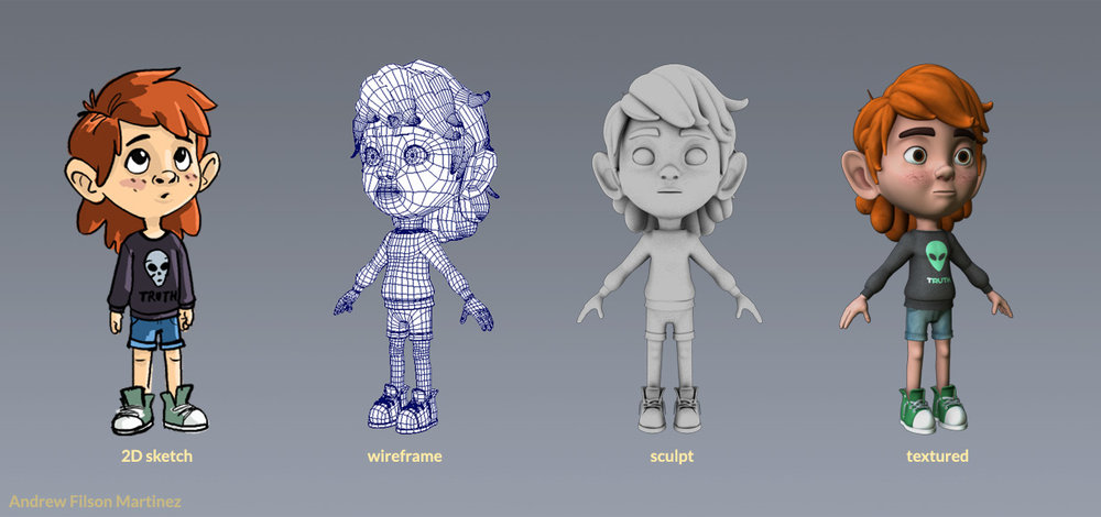 girl_turnaround_001.jpg