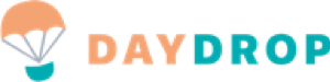 daydrop.com