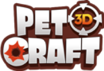 petcraft.net