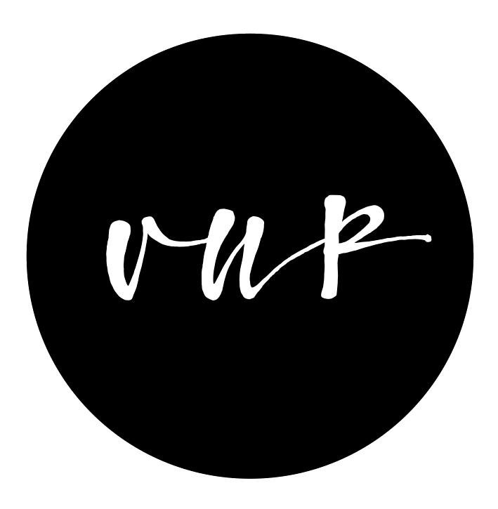 VUP.png