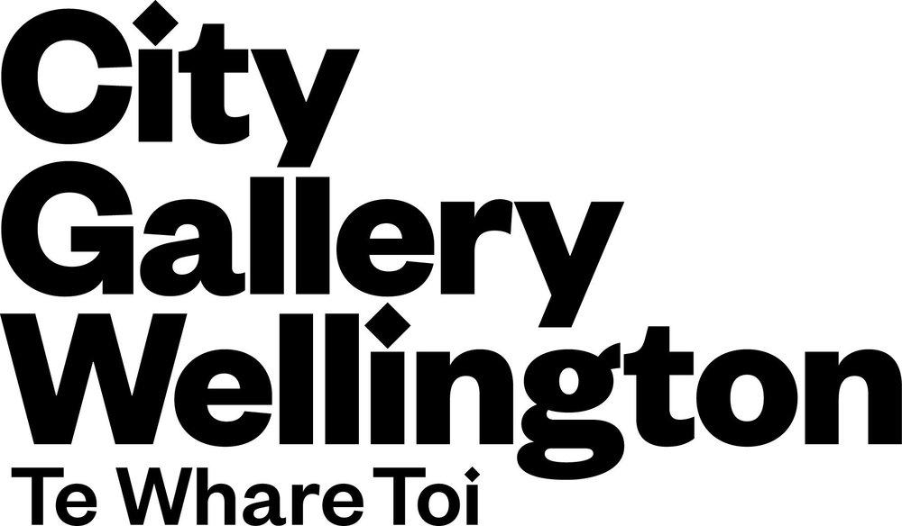 city-gallery-wellington-te-whare-toi_6.jpg