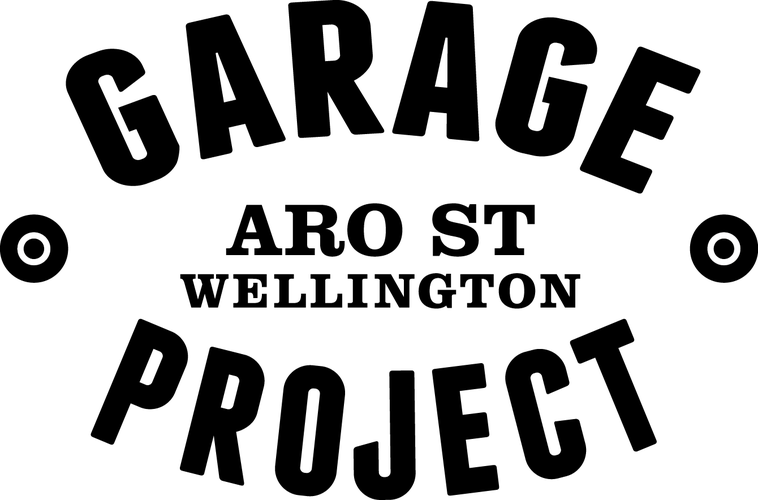 garage_project.png