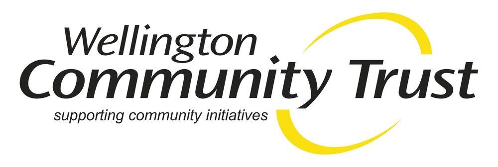 WCT-Logo-on-white-background.jpg