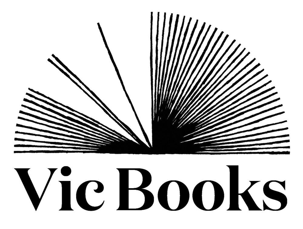 VicBooks_black.jpg