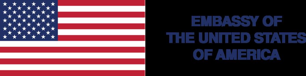 US Embassy Logo landscape.png
