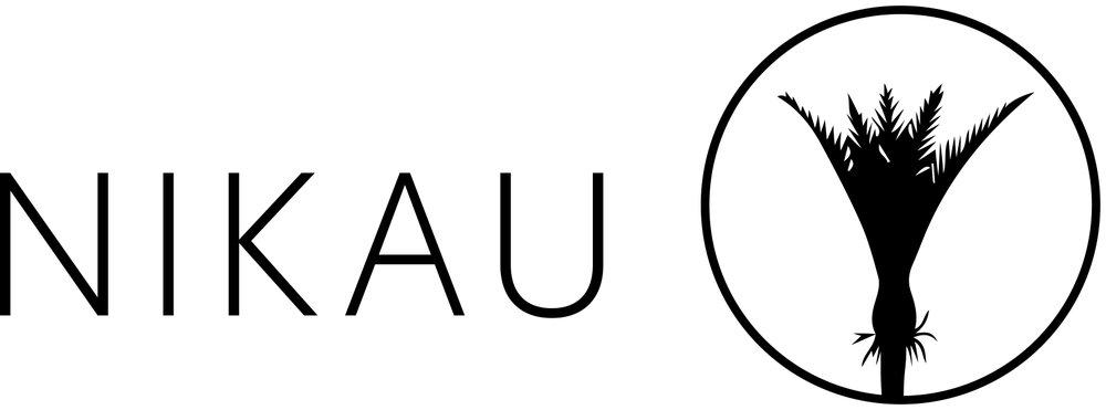 Nikau Logo.jpg
