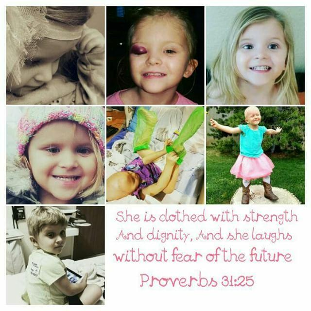 Paisley Collage- Proverbs 31,25.jpg