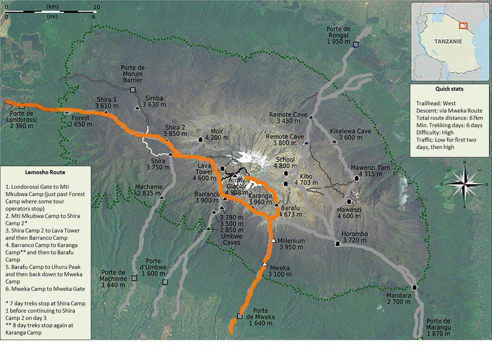 19.-Lemosho-Route-Map.jpg