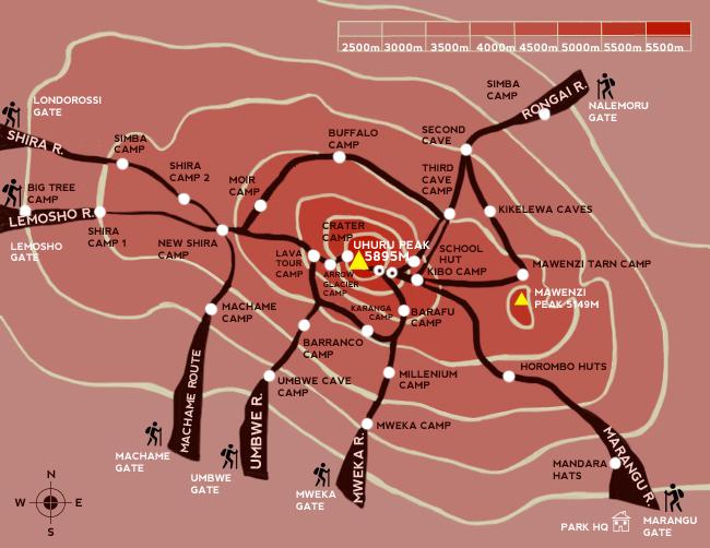 kilimanjaro-map-new.jpg