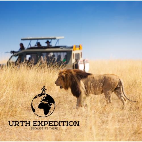 www.urthsafari.com.jpg