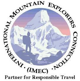IMEC-Partner-Logo.jpg