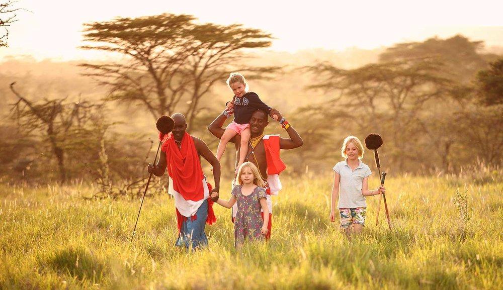 tanzania-family-safari-zanzibar.jpg