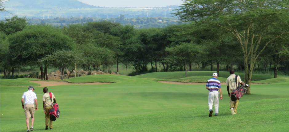 kilimanjaro-golf-estate-wildlife-tanzania.png