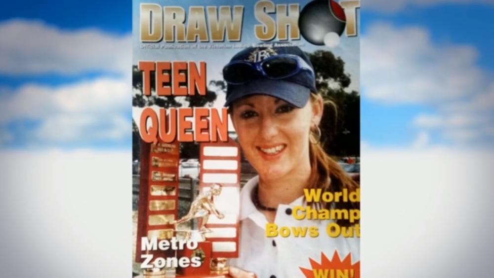 Bowls Queen