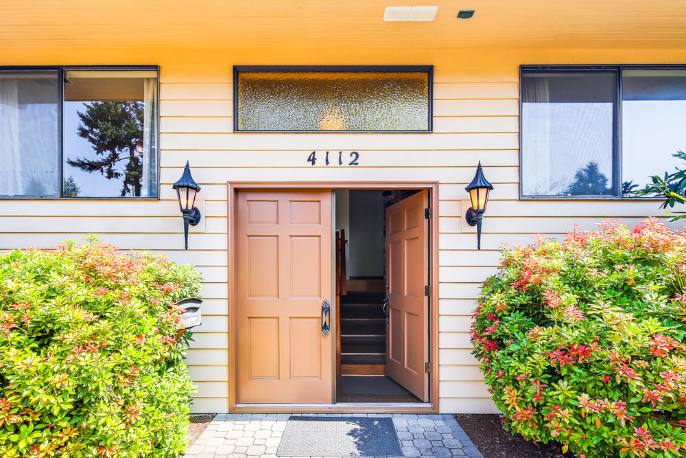What the New Seattle Market Could Mean for You -