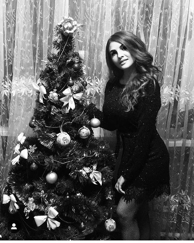 Красотка @alenka_kulakovskaya  dв нашем платье 😍😍😍😍😍😍