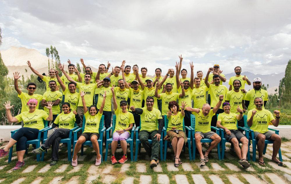 Team Pic 2017.jpg