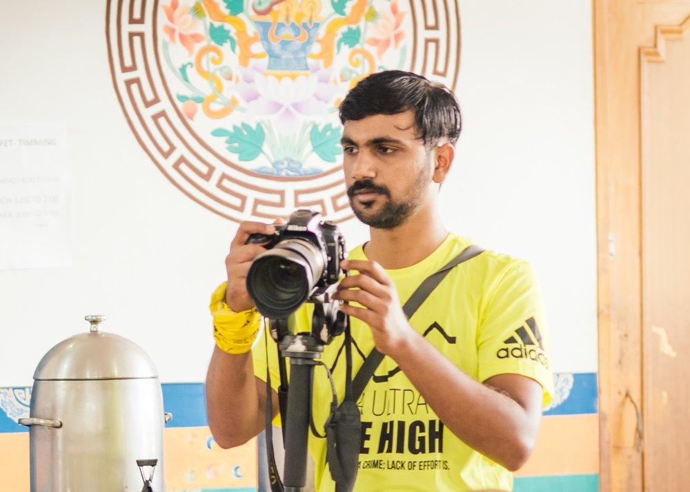 Abhishek with Camera.jpg