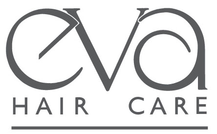 Eva Hair care Salon