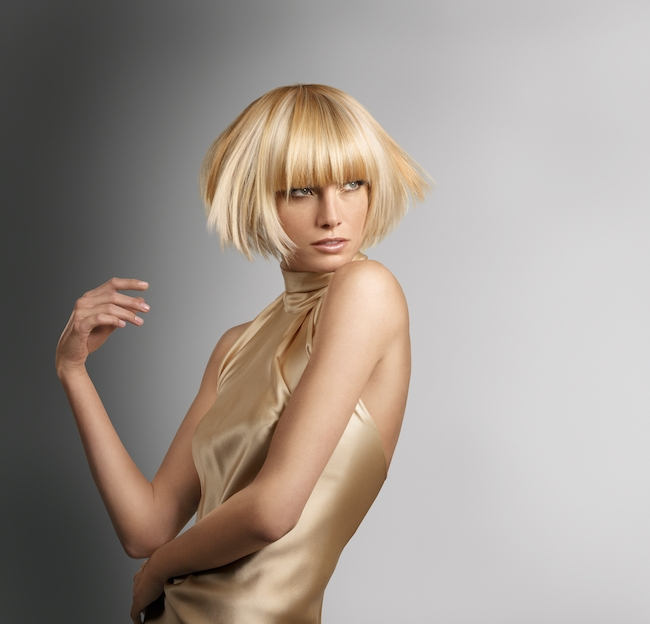 Eva hair care services