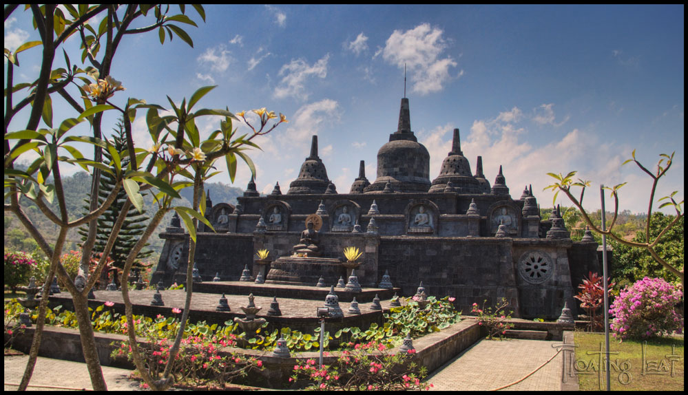 Bali-yoga-Buddhist-Monastery-Bali.jpg