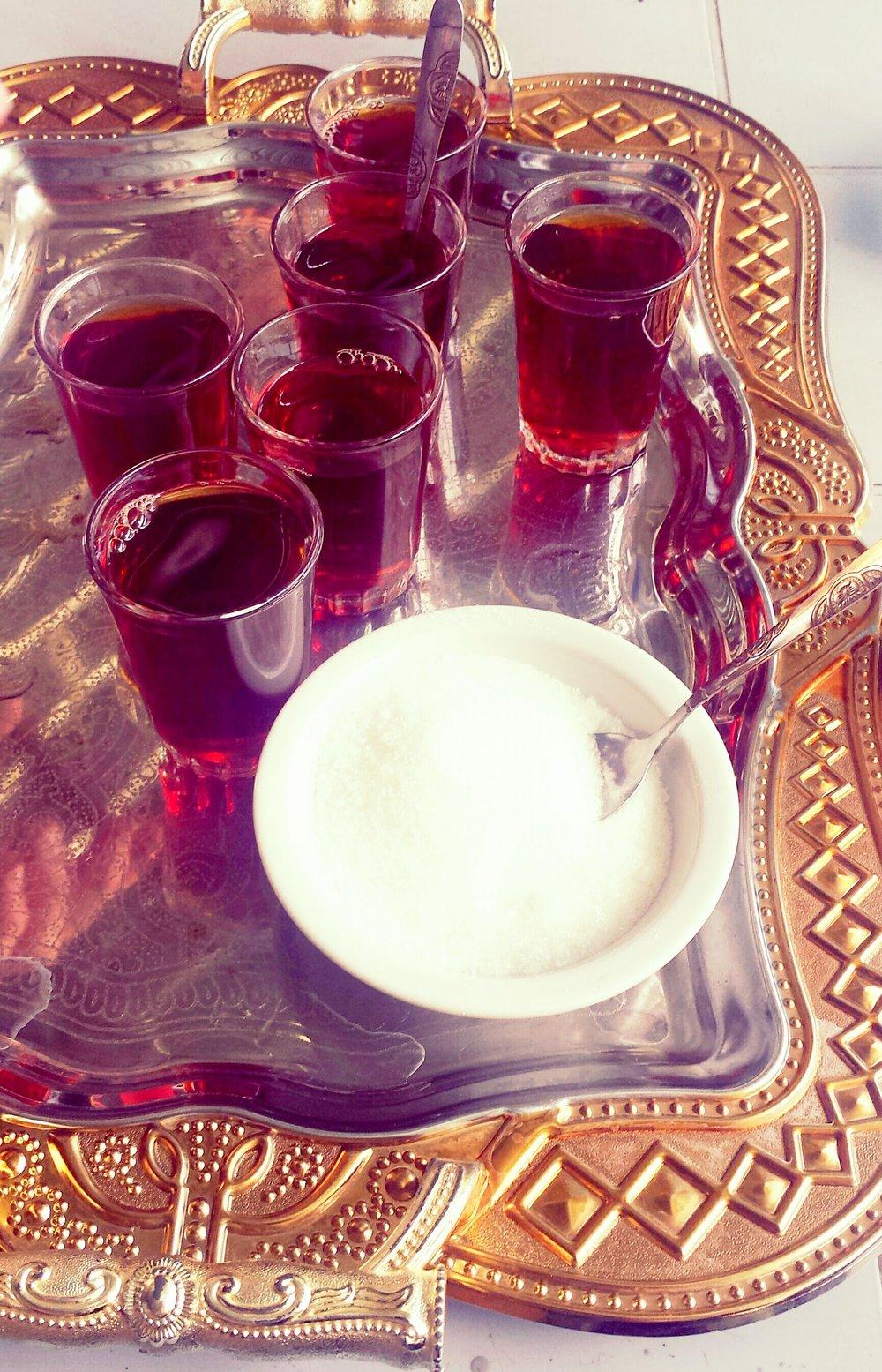jordanshai.jpg
