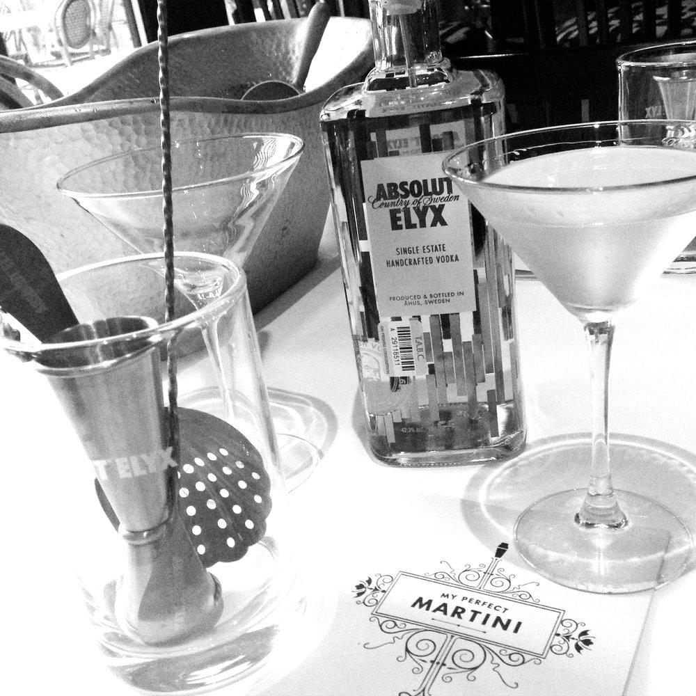 Martini-Masterclass-Absolut-Elyx.jpg