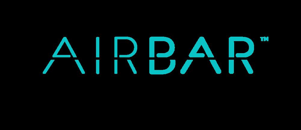 airbar_logo_color-01.png