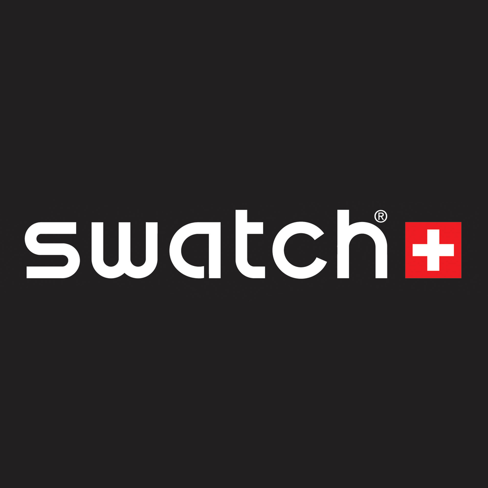 logo-Swatch.png