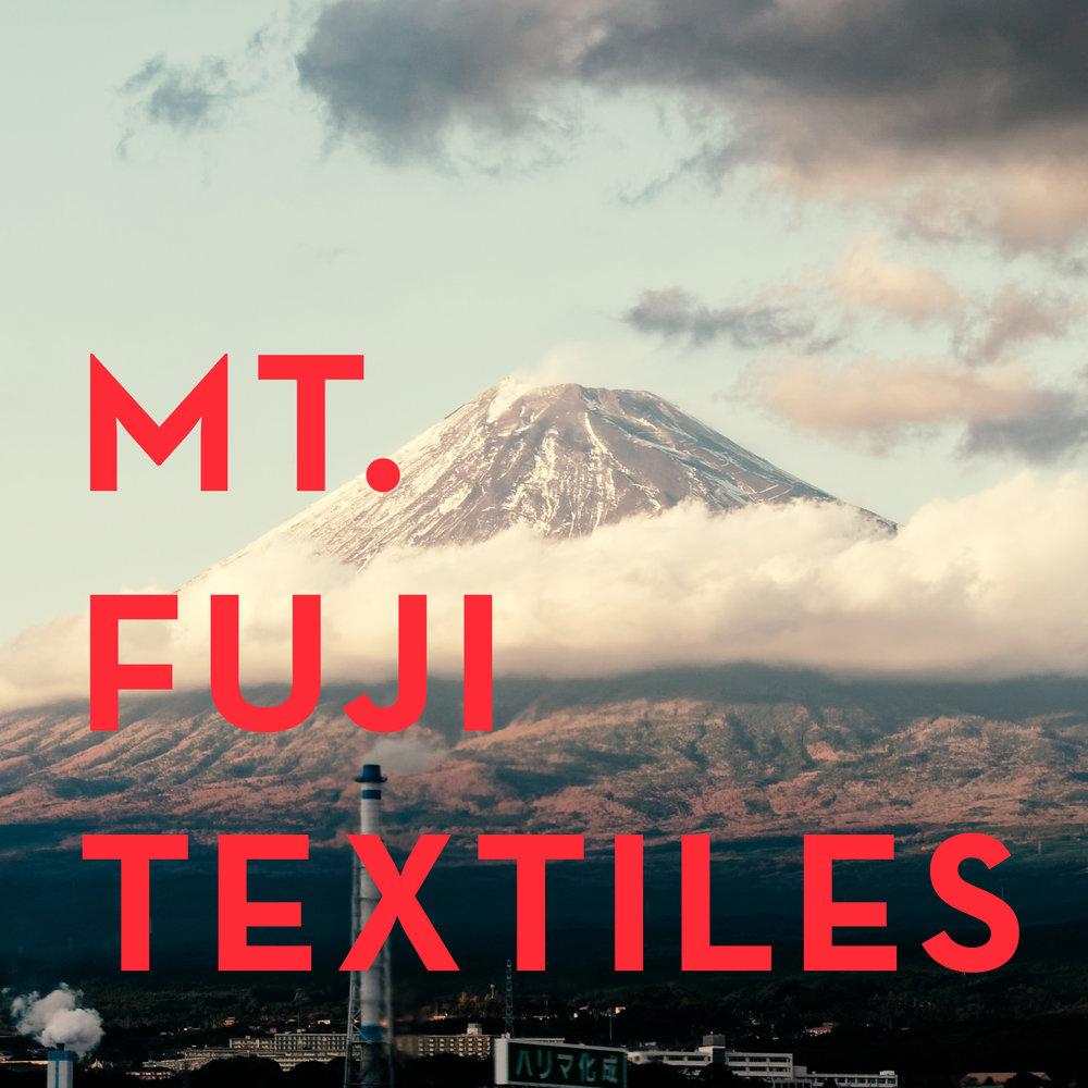 MT-fuji-Webb-Front.jpg