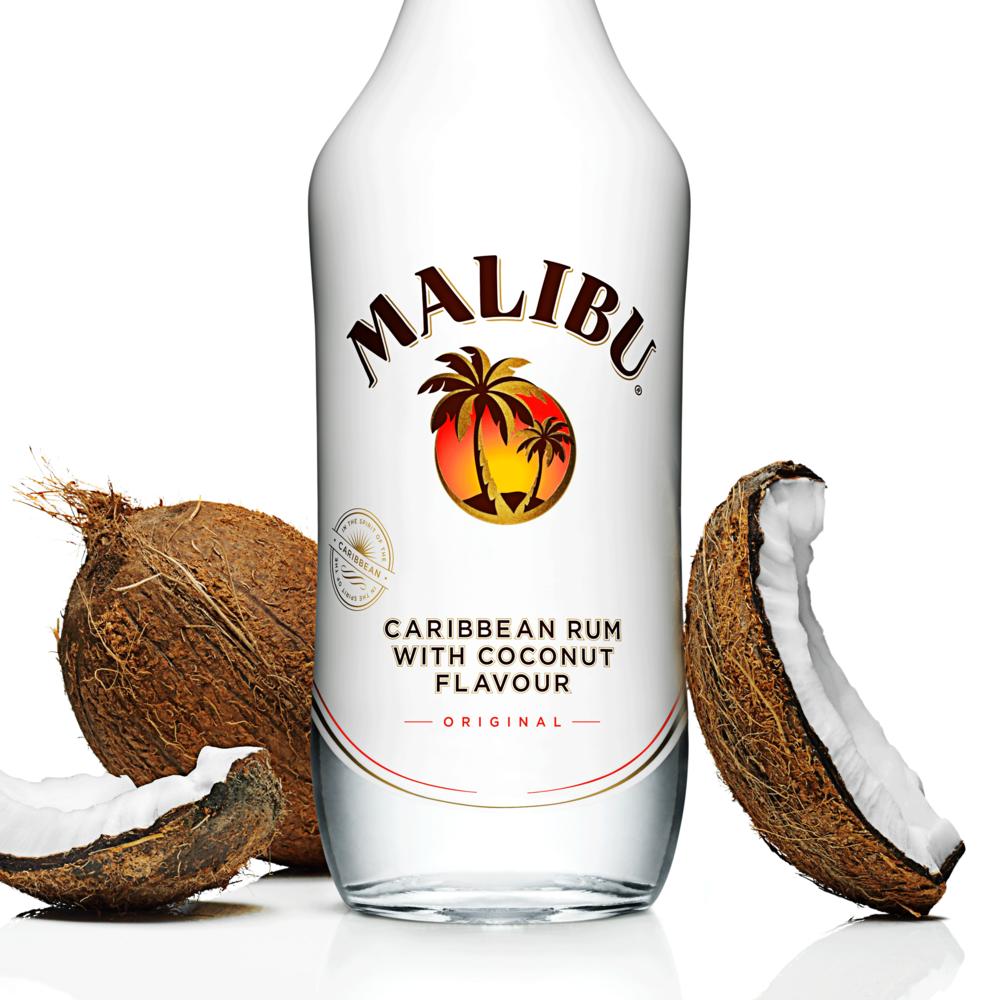 Malibu-Original-Bottle-W.png