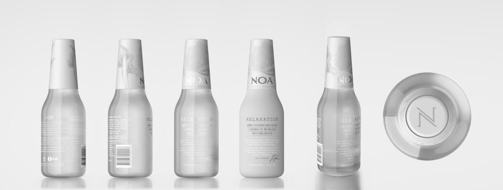No-Picnic-Drink-Noa-Process.png